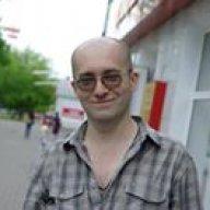 Oleg K