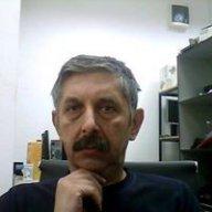 Dragan_059
