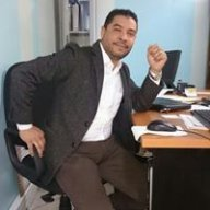 Abd El Malek