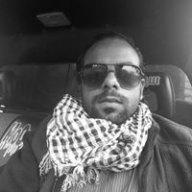 mohamed_cocc