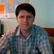 Alexey Marychev