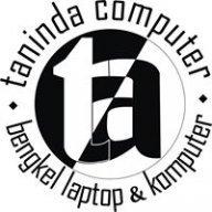 Taninda Computer