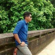 Jahid