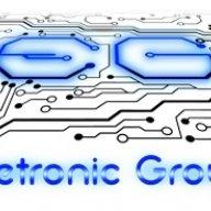 EletronicGroup