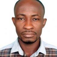 David Ehoke Fiadjoe