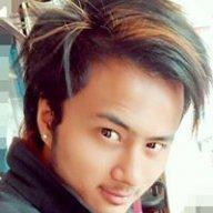 Gunjan Shrestha