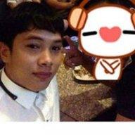 mac van chinh