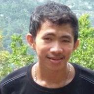 arif usman