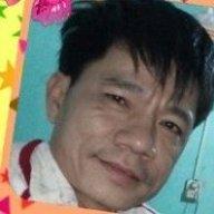 dinhhau_le