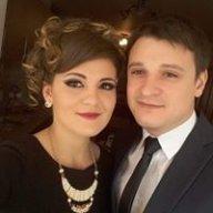 ady_gozar