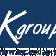 Khangprint02