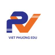 vietphuong2014