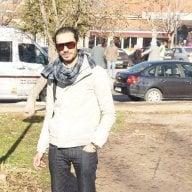 mohamed_432