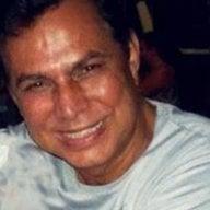 Francisco Zumba