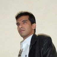 salim Sarwar