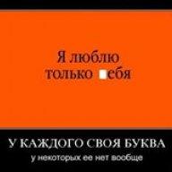 Jack1vorobyov