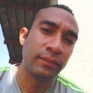 josue711852012