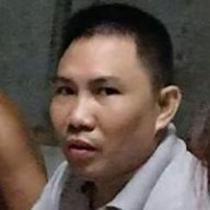 Huỳnh Thanh Duy