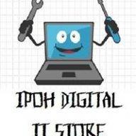 Ipoh Digital