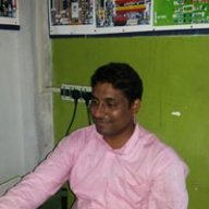 bhola