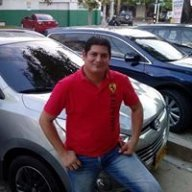 Luis_Ariza