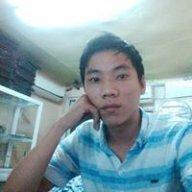 Huynh MInh Hien