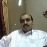saqib deen