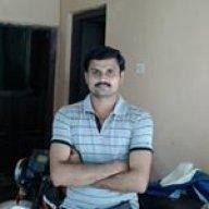 sreejith6633