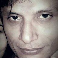 Ravi Mittal