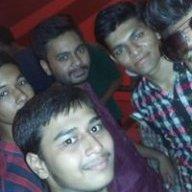 Shrujal Patel