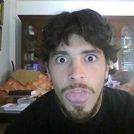 Natxo Callejo