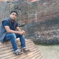 kahis khan