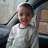 mamen mohamed