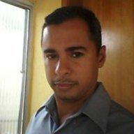 Ricardo Savedra
