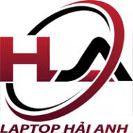 laptopquocoai.com