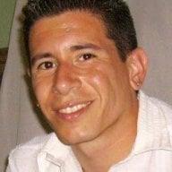 Angel Hernan Carreira