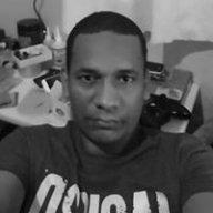 Douglas Mattos