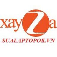 XayZaLaptop