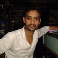 ashugupta