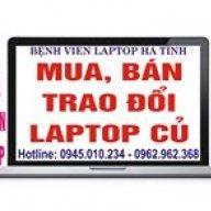 Mr laptop