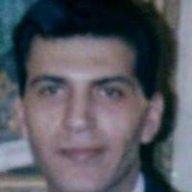 mahmod elshrif