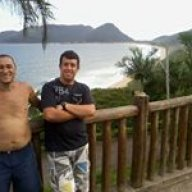 Luiz Phelipe