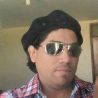 Hector Velarde Gonzales