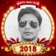 Shankar Anand Jha