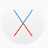 Downloads OS X El Capitan Developer Beta 3