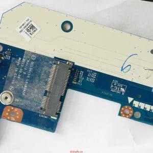 Dell Inspiron 7520 - LA-8241P | Vinafix com