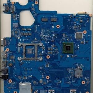 Samsung NP300E5A motherboard BA41-01763A,BA41-01762A BA41-01764A BA41-01761A
