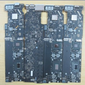MACBOOK AIR A1466 13-MD231MD232 MD760 MD761