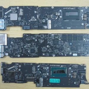 MACBOOK AIR A1466 13 MD231MD232 MD760 MD761