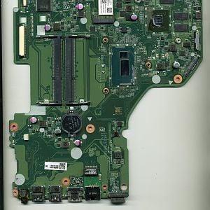 Acer Aspire E5 573 Bios Bin